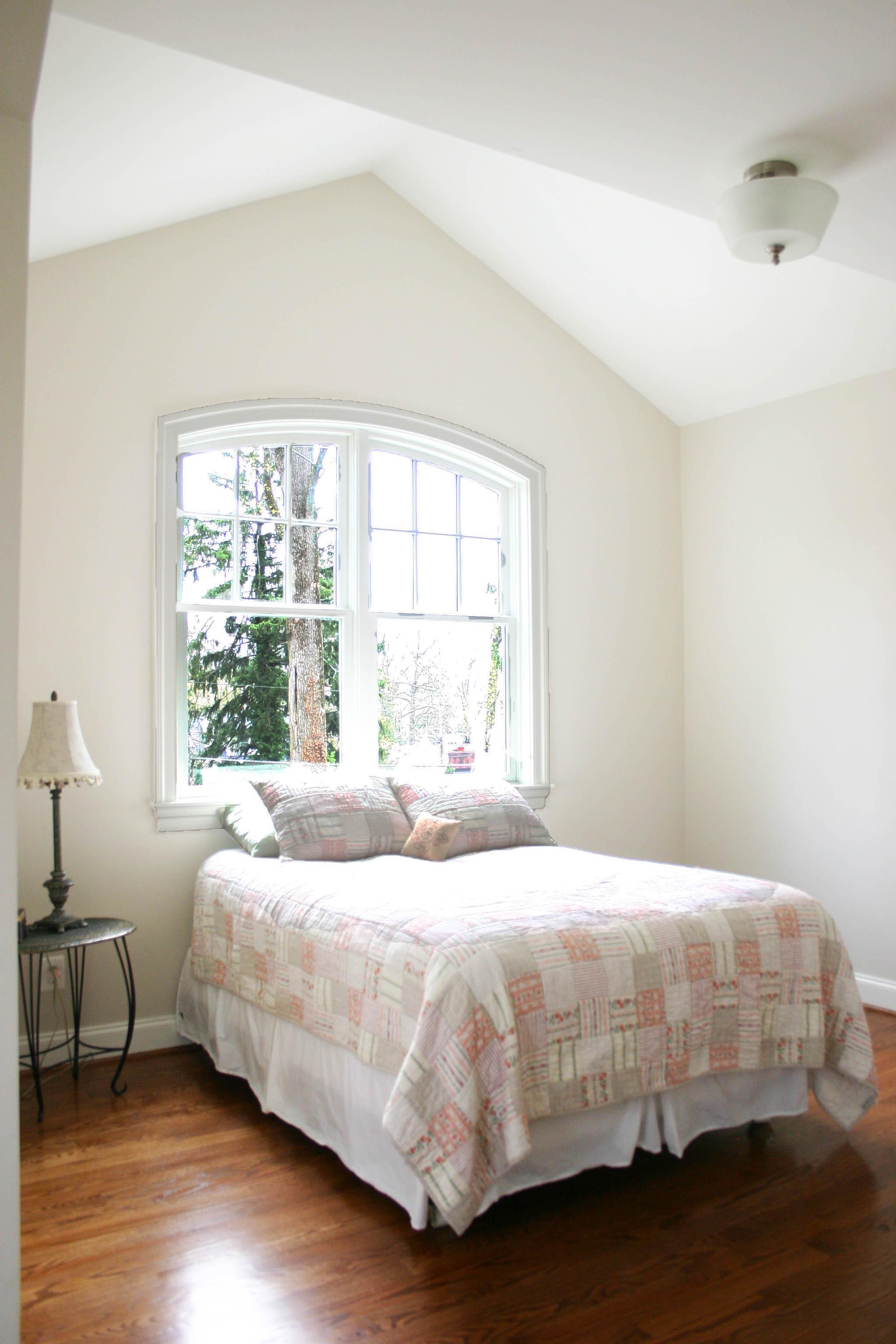 Bedroom Interior.jpg