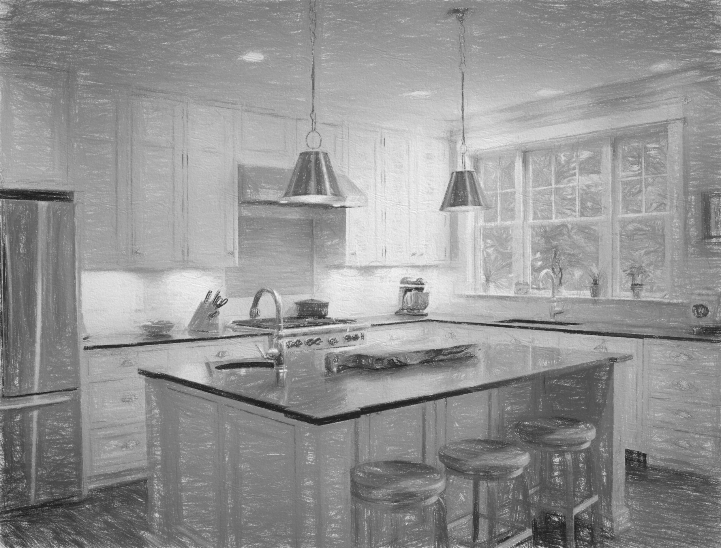 kitchen sketch best.jpg