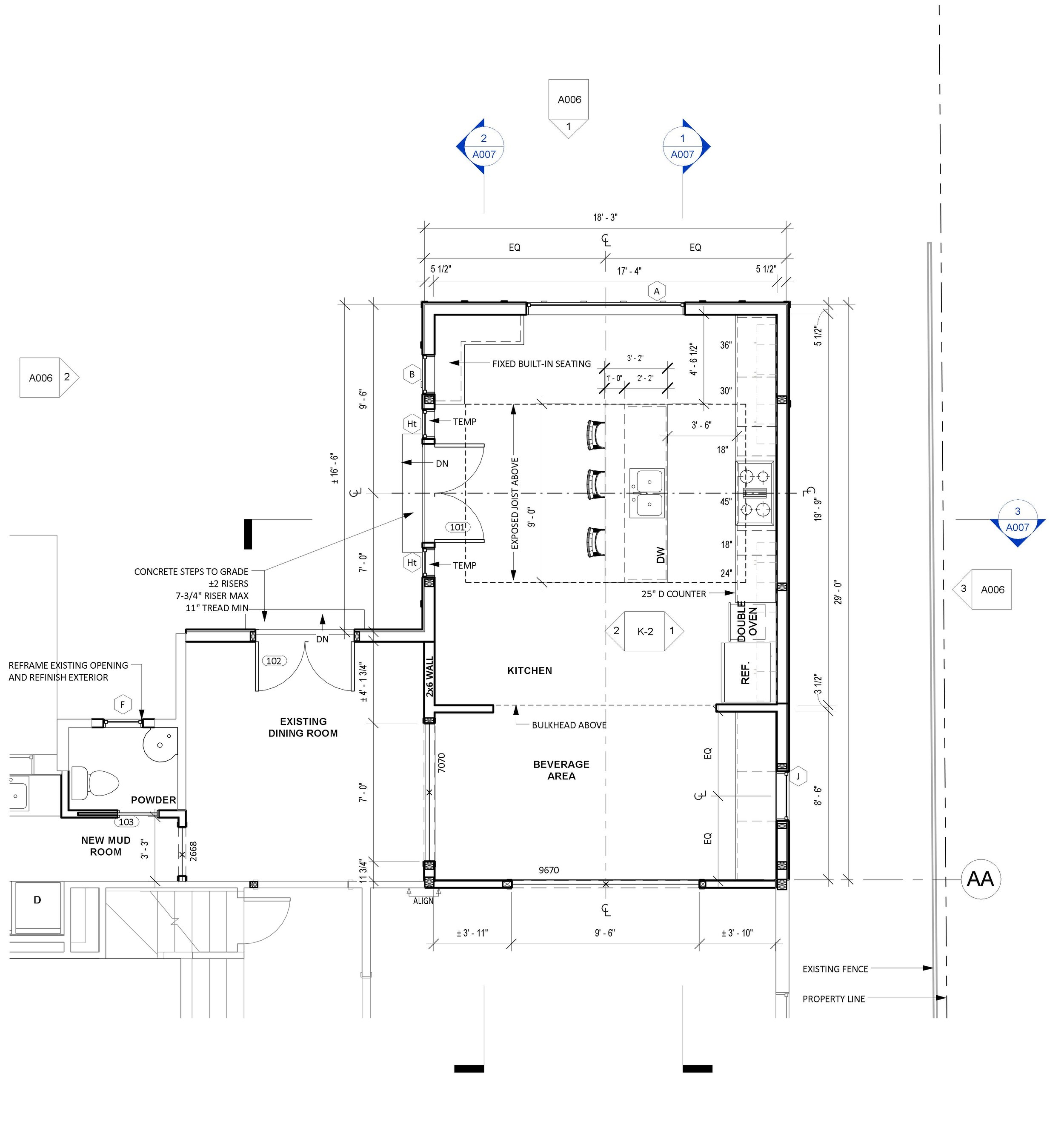 How to Read Floor Plans — Mangan Group