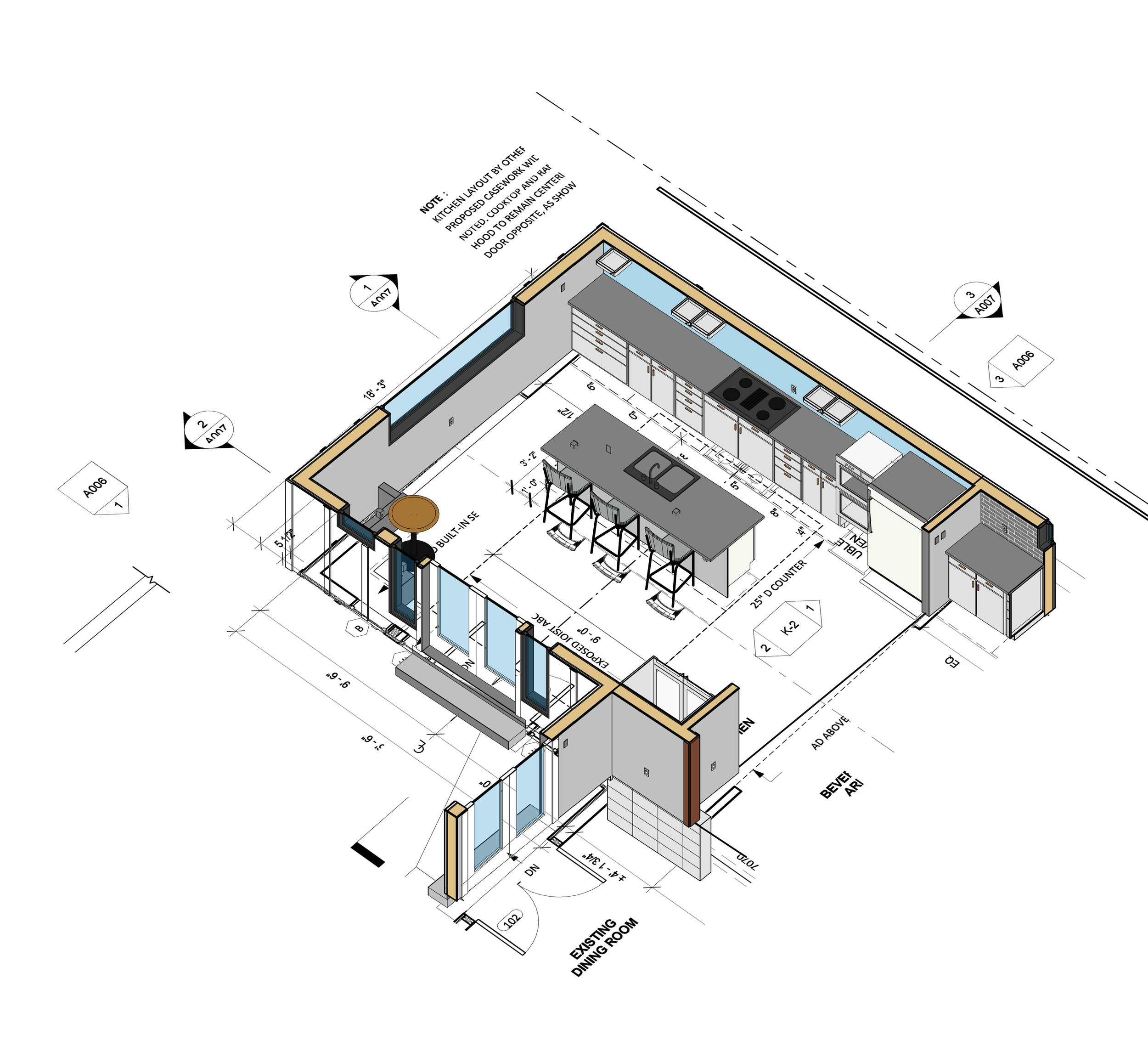 How to Read Floor Plans — Mangan Group Architects