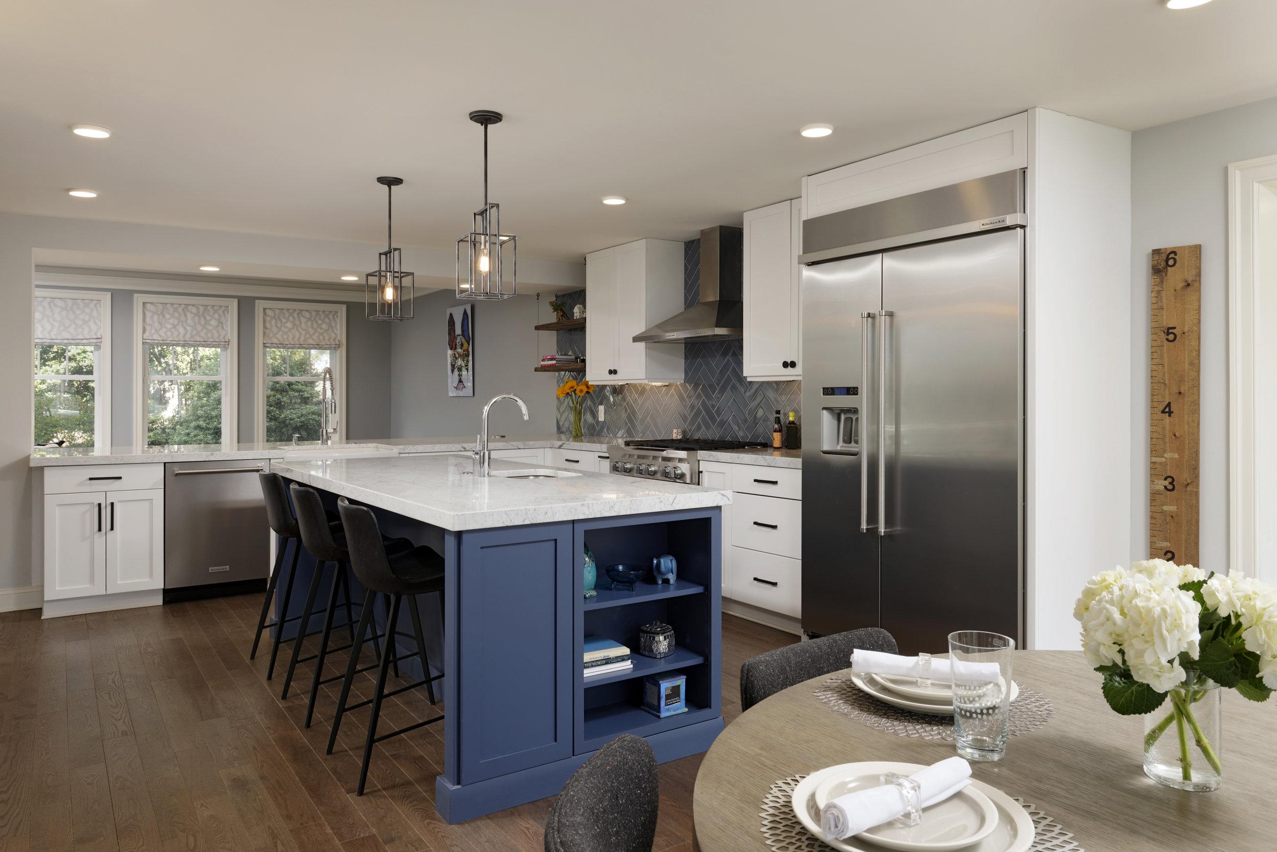 Meltzer High Res-Kitchen-D19045-3745 R.jpg