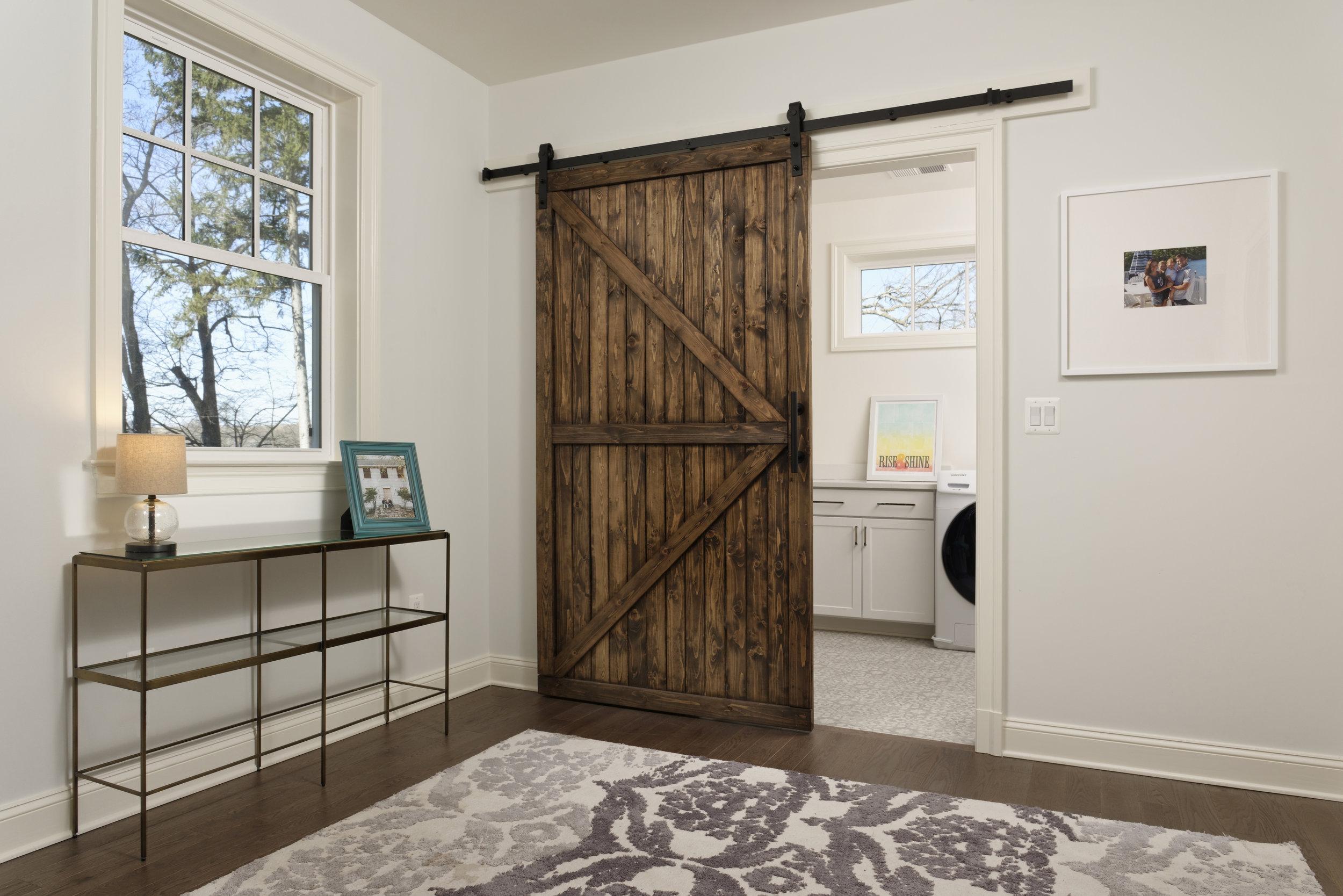 Meltzer High Res-Laundry-Barn Door Open-D19045-4993.jpg