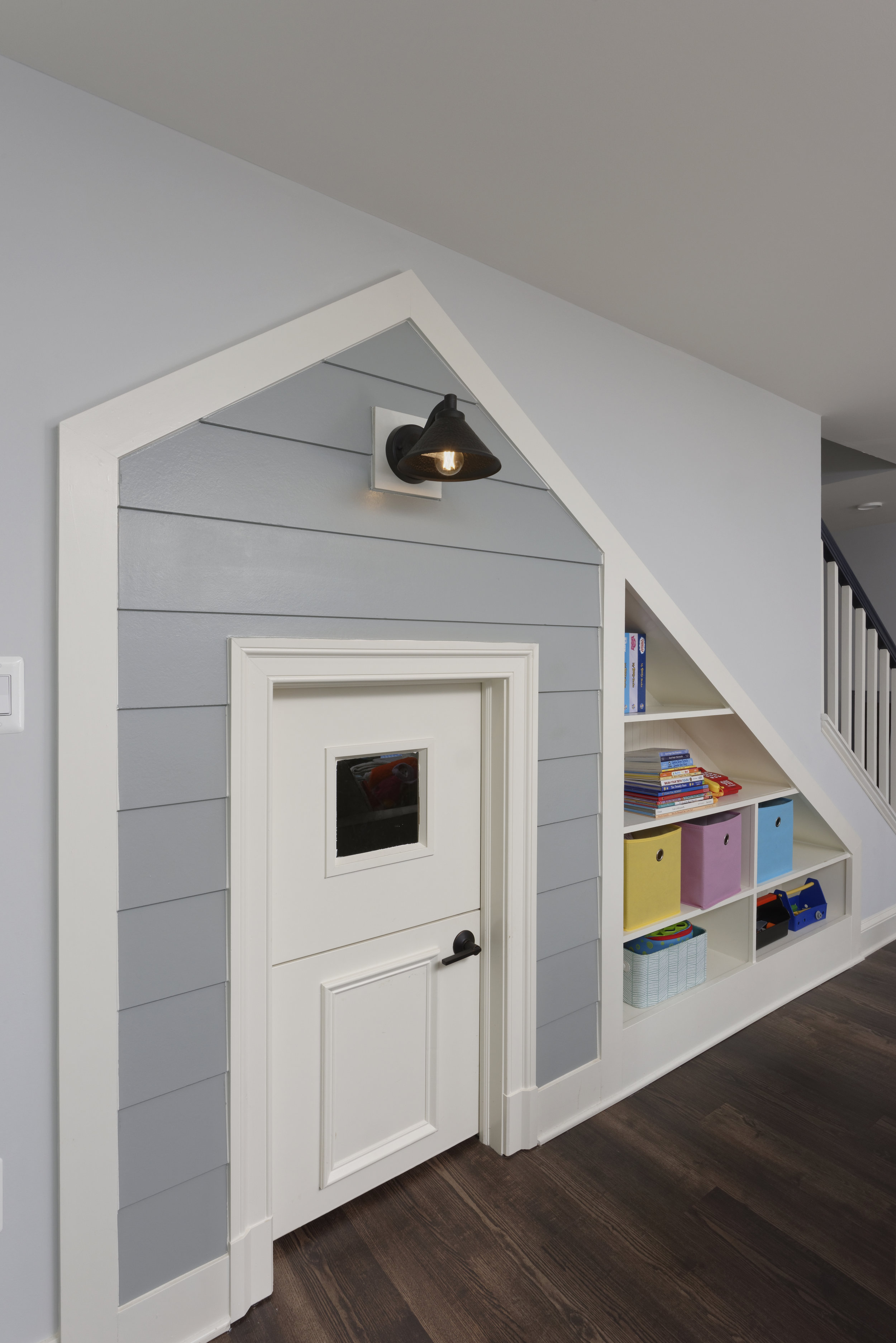 Meltzer High Res-Playroom-Door Closed-D19045-3876.jpg
