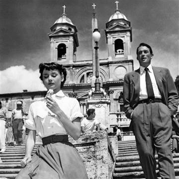 160916-roman-holiday-movie-still-jsw-730a_dd5a1626296d27fdf70b59a1b7fb0066.nbcnews-fp-360-360.jpg