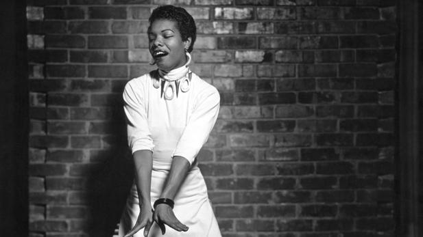 Angelou.jpg