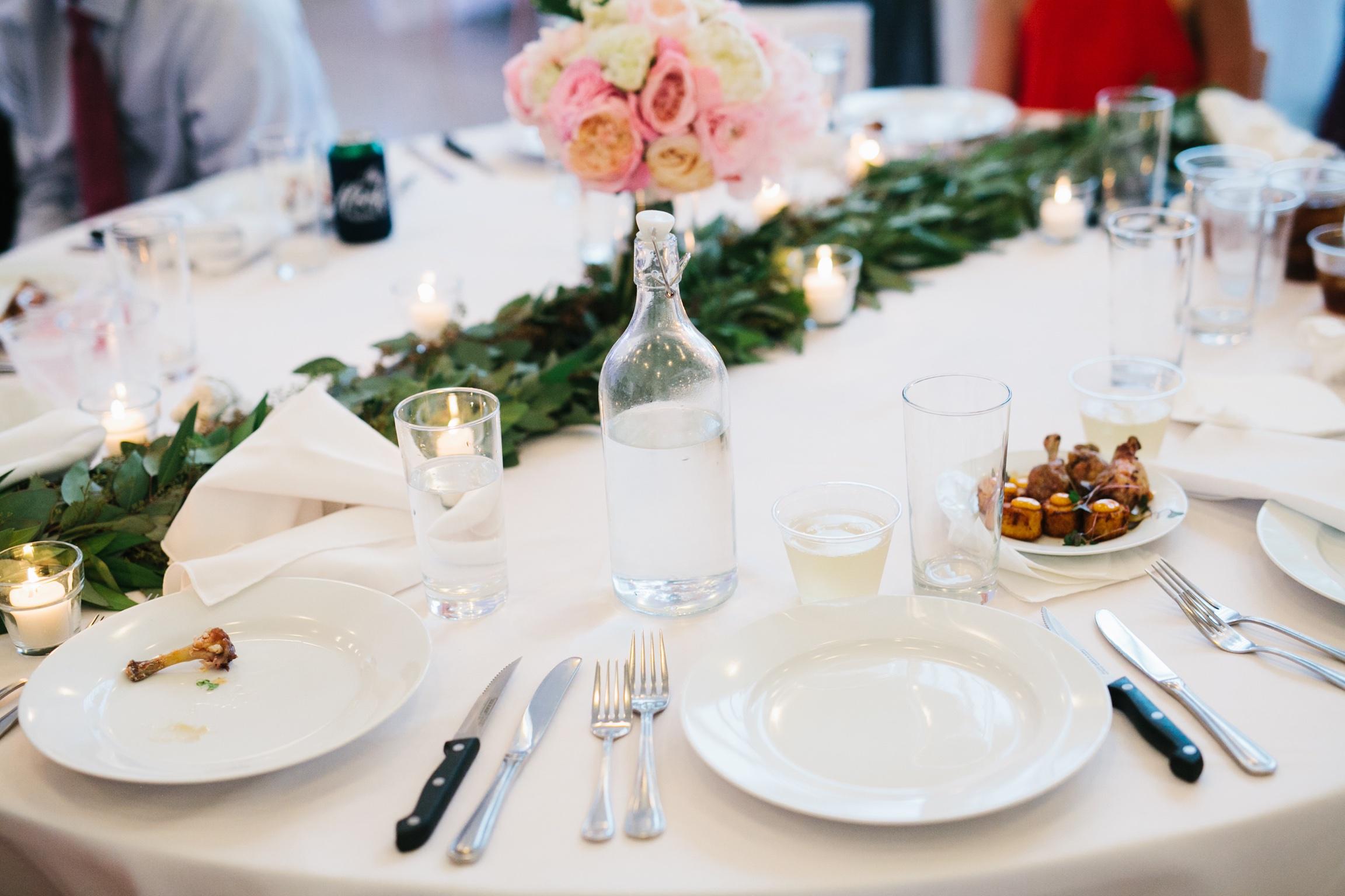 the sizzle houston wedding
