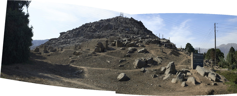 Lima1-2.jpg