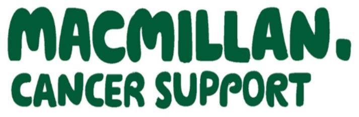 Macmillan cancer support logo.png