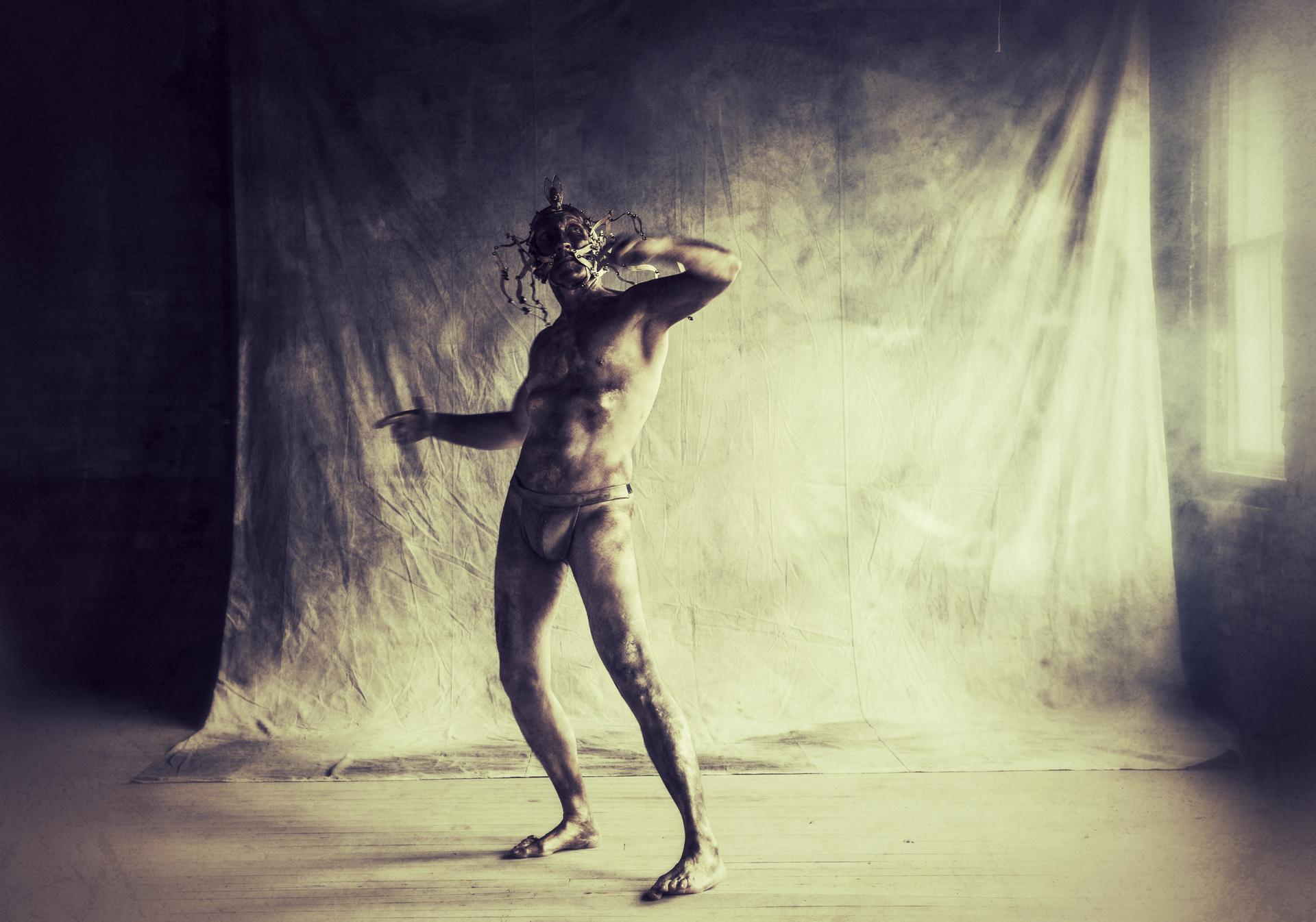 MICHAEL_DANCING.jpg