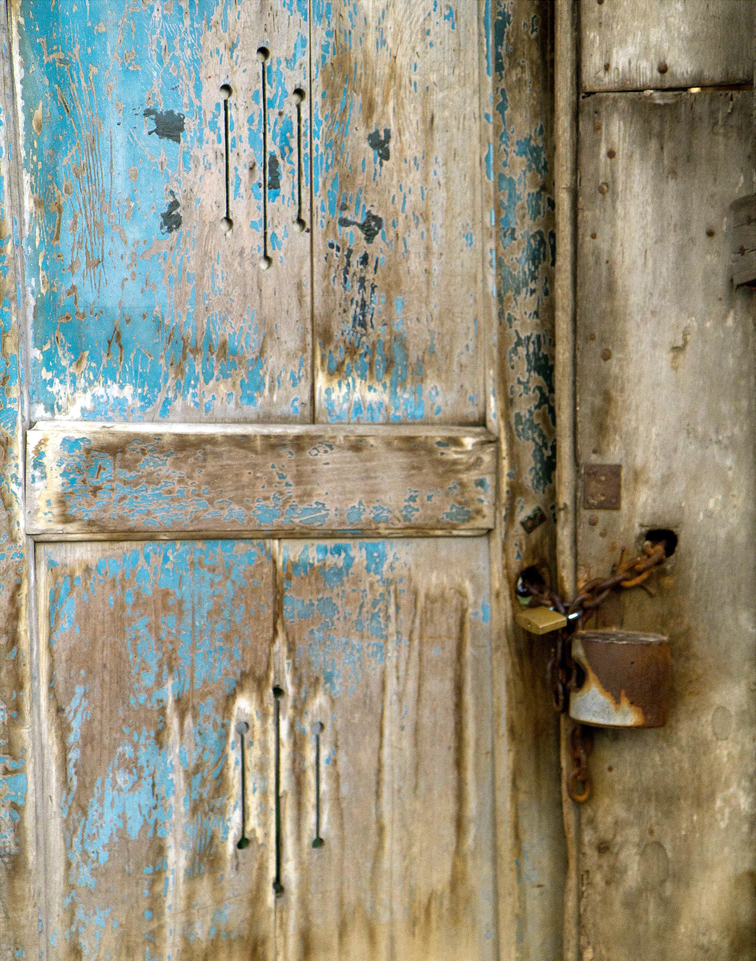 blue door lock_11x14.jpg