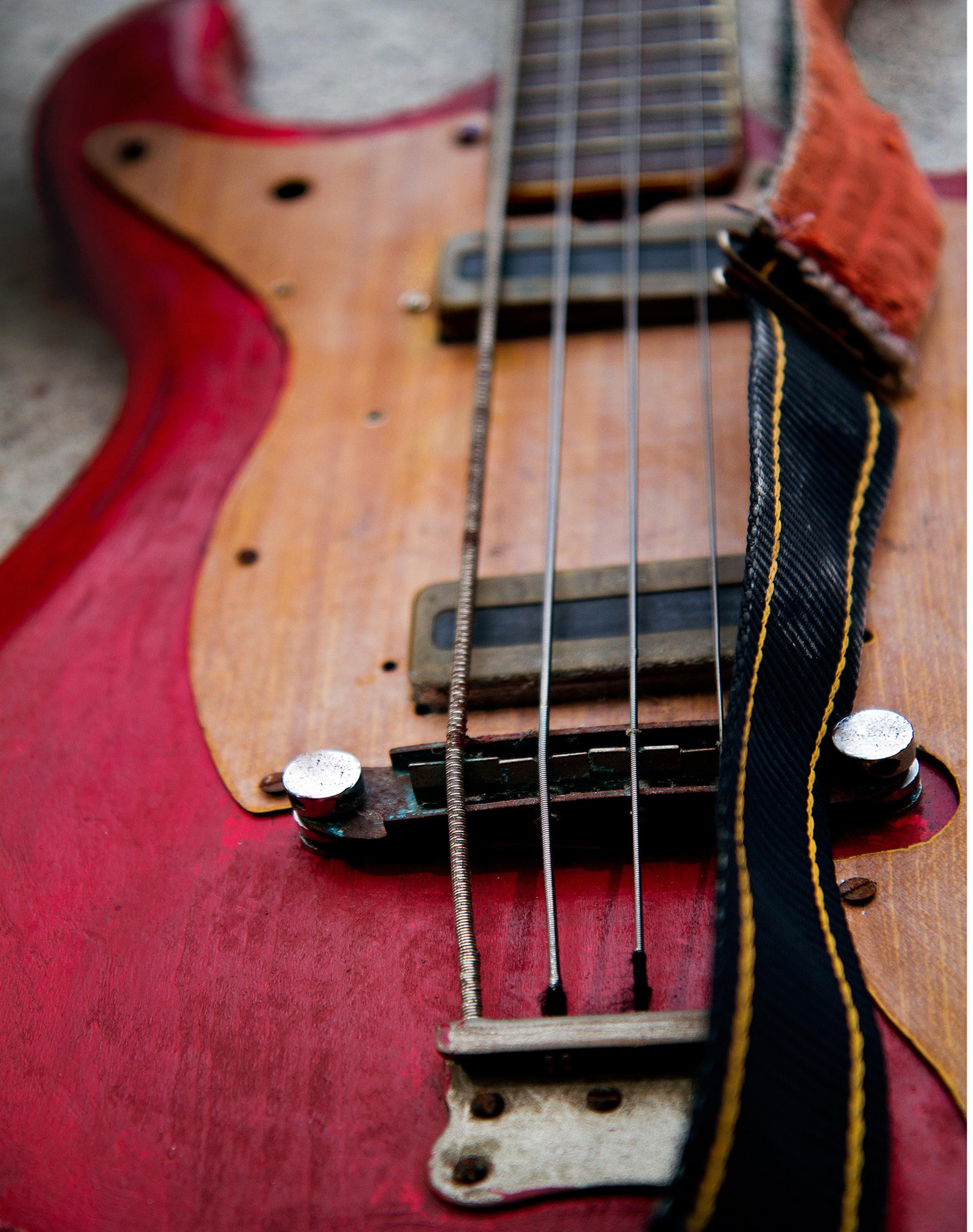 red guitar_11x14.jpg