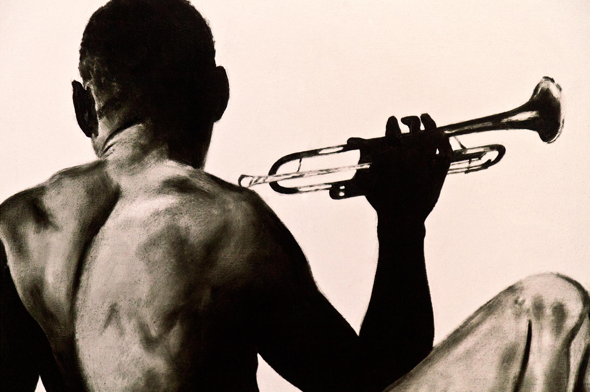 trumpet player_action_12x18.jpg