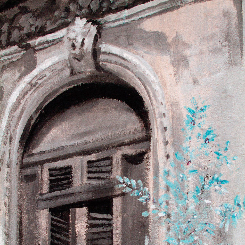 blue tree print_action_6x6.jpg