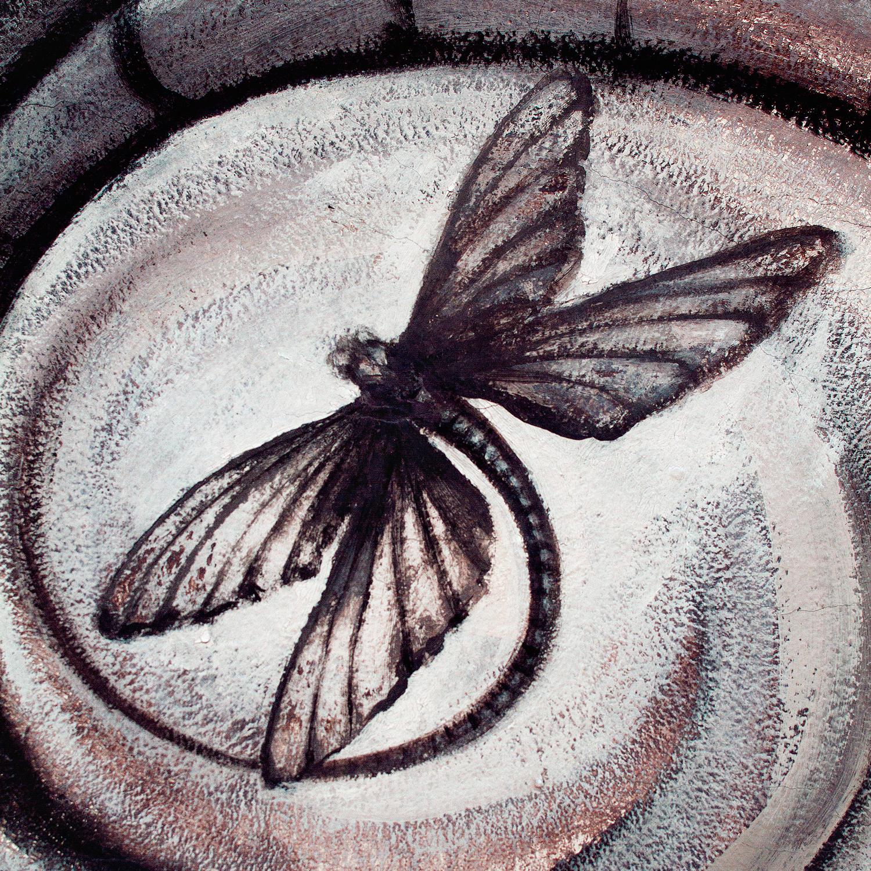 dragon fly print -action_6x6.jpg