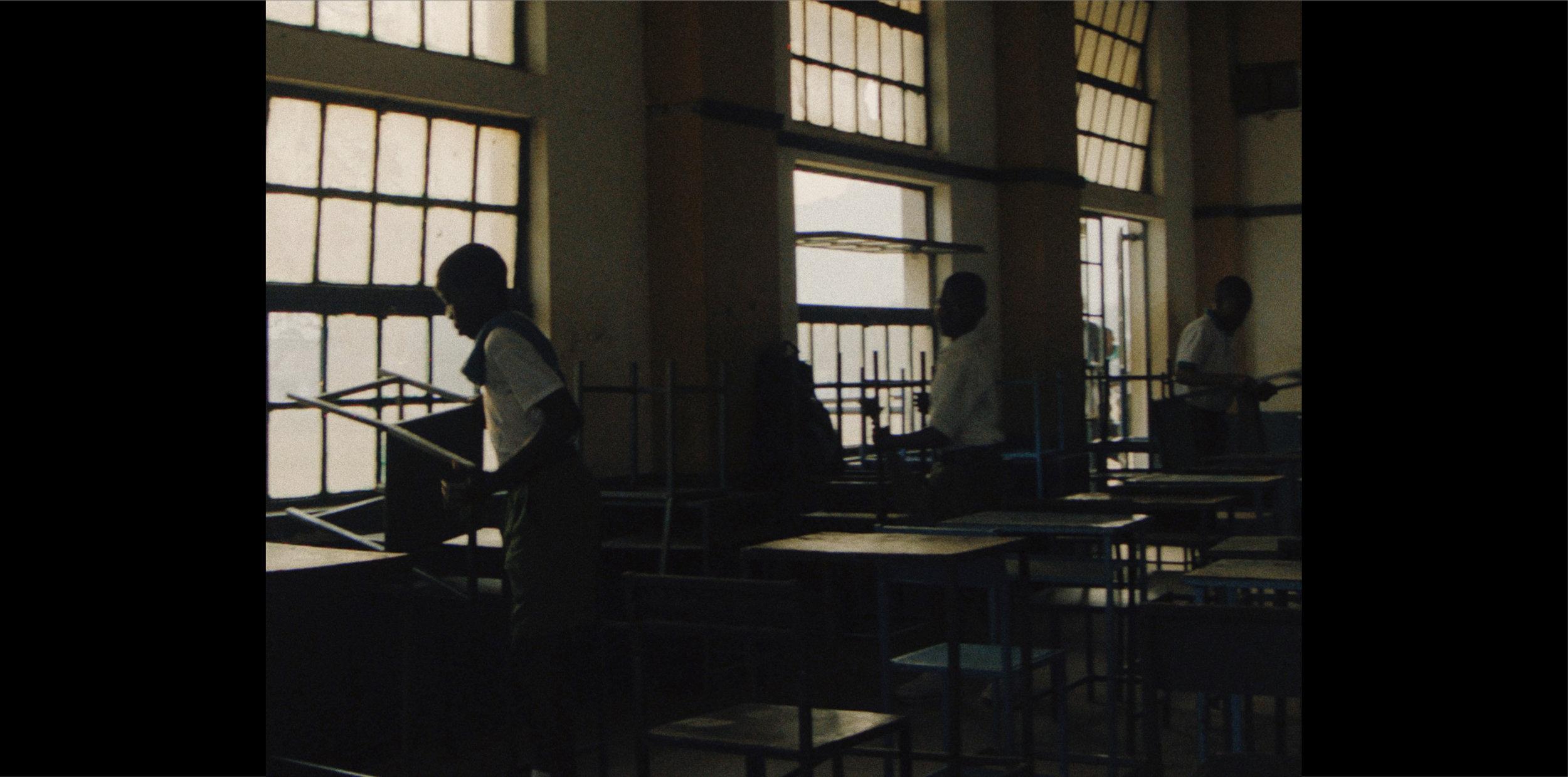 TFP Classroom.jpg