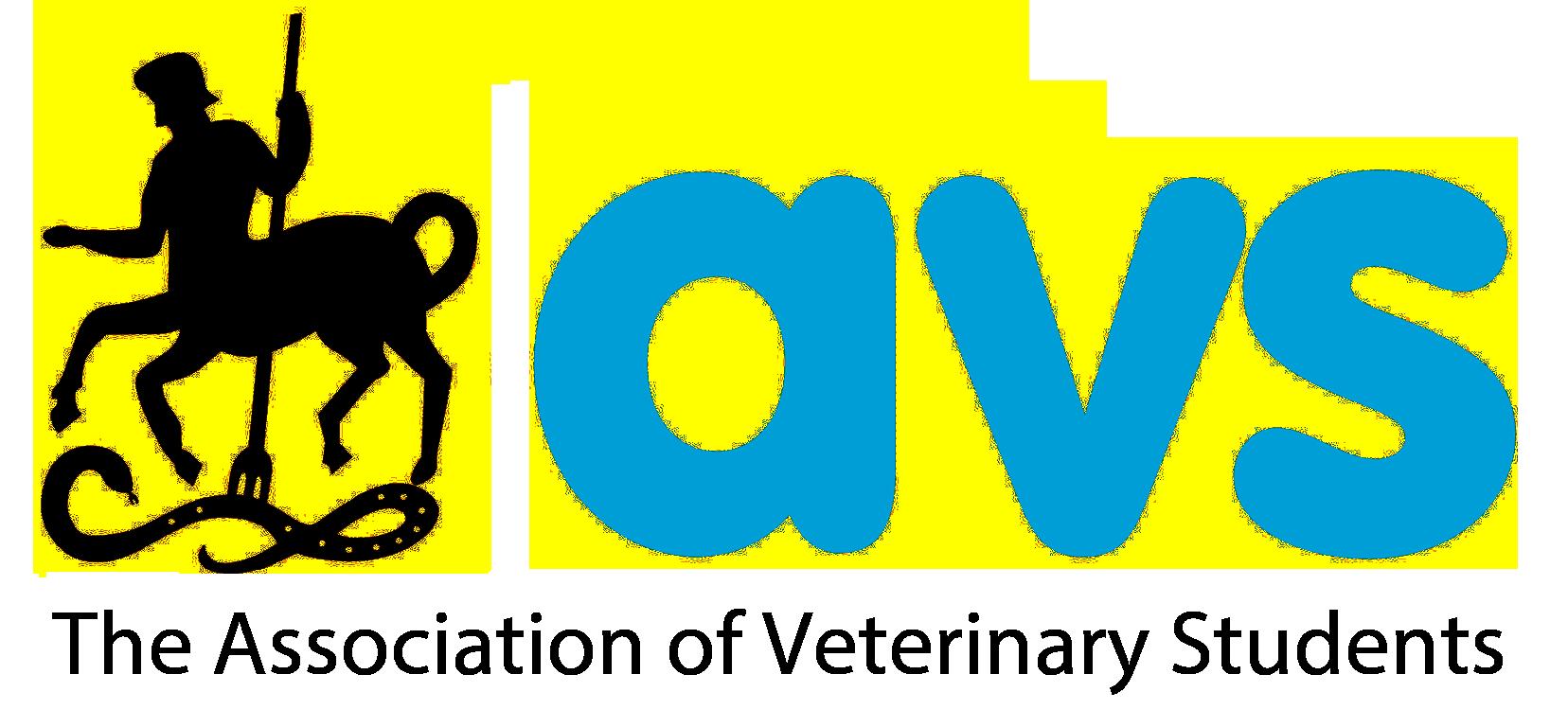 Logo 1 transparent.png