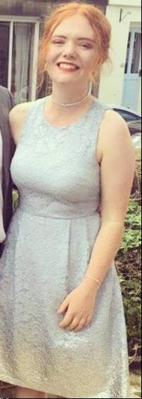 Meg Rawlins