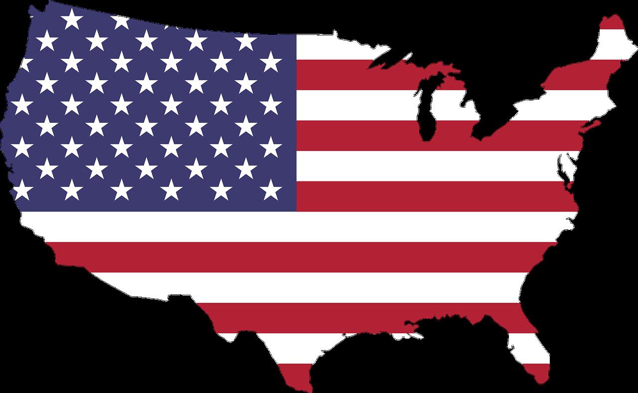america-1861417_1280.png