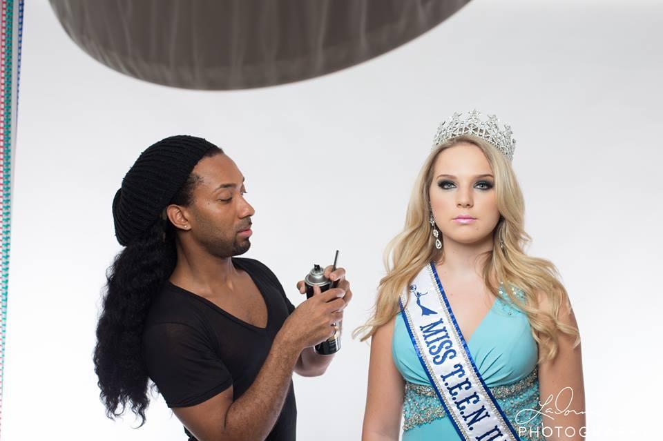 Miss Illinois shoot.JPG