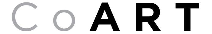 slider-coart-logo-overlay.jpg