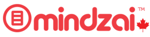 Mindzai_Horizontal_logo-TB_transparent-Can_280x@2x.png