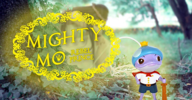 Okedoki-Mighty-Mo-Frog-Rebel-Prince-1170x614.jpg