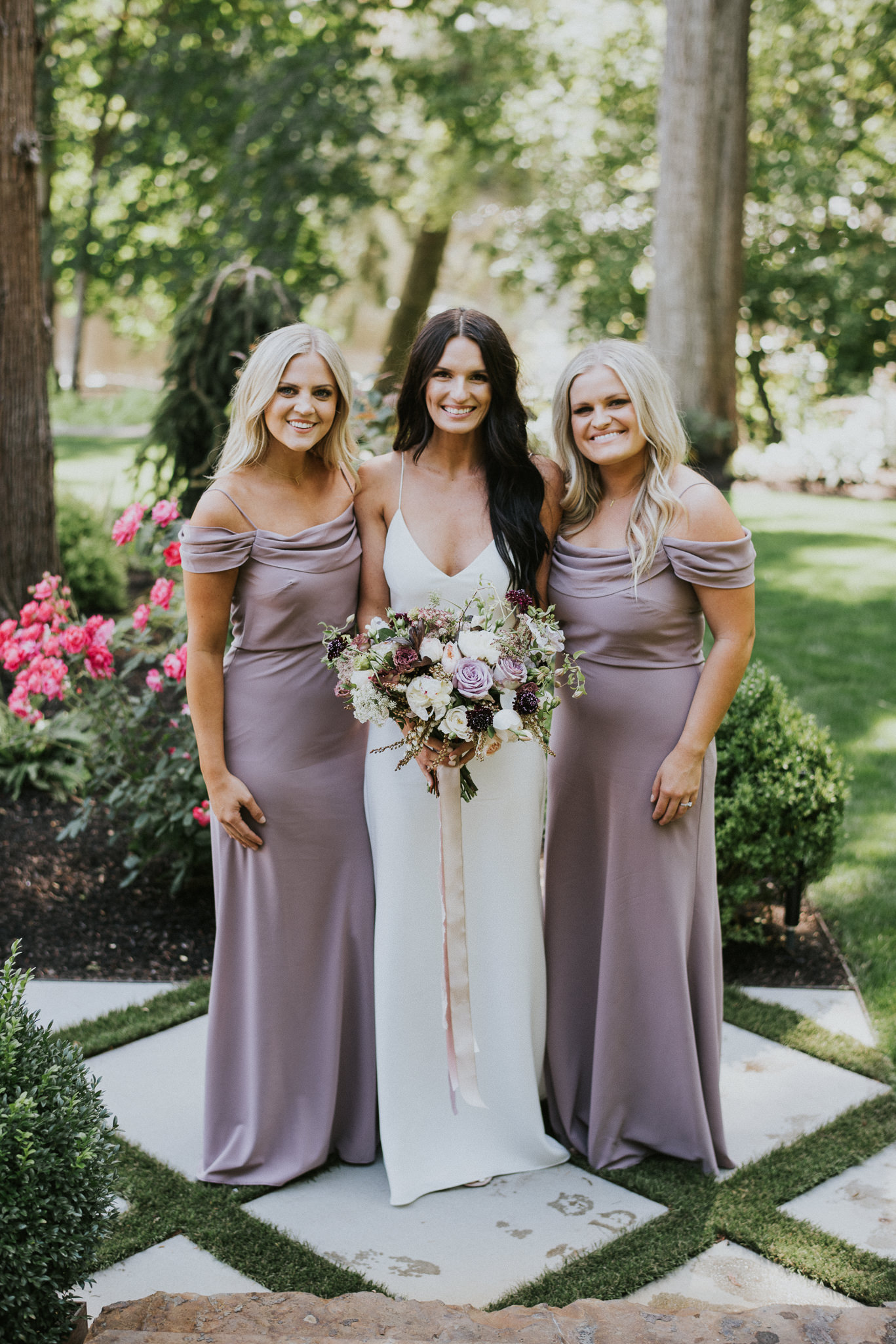 59-woodinville-lavender-washington-wedding-trevorjordan-web-1166.jpg