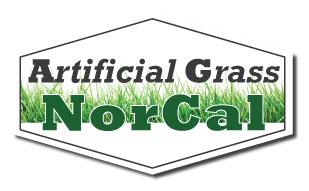 AGNorcal_Logo_Not-outline.jpg