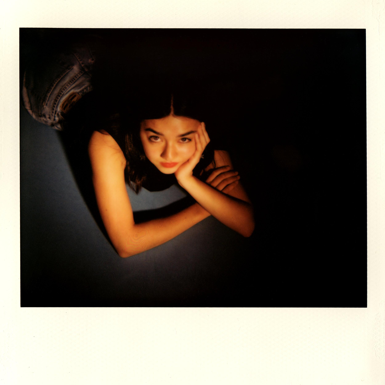 Rosie_Polaroid002.jpg
