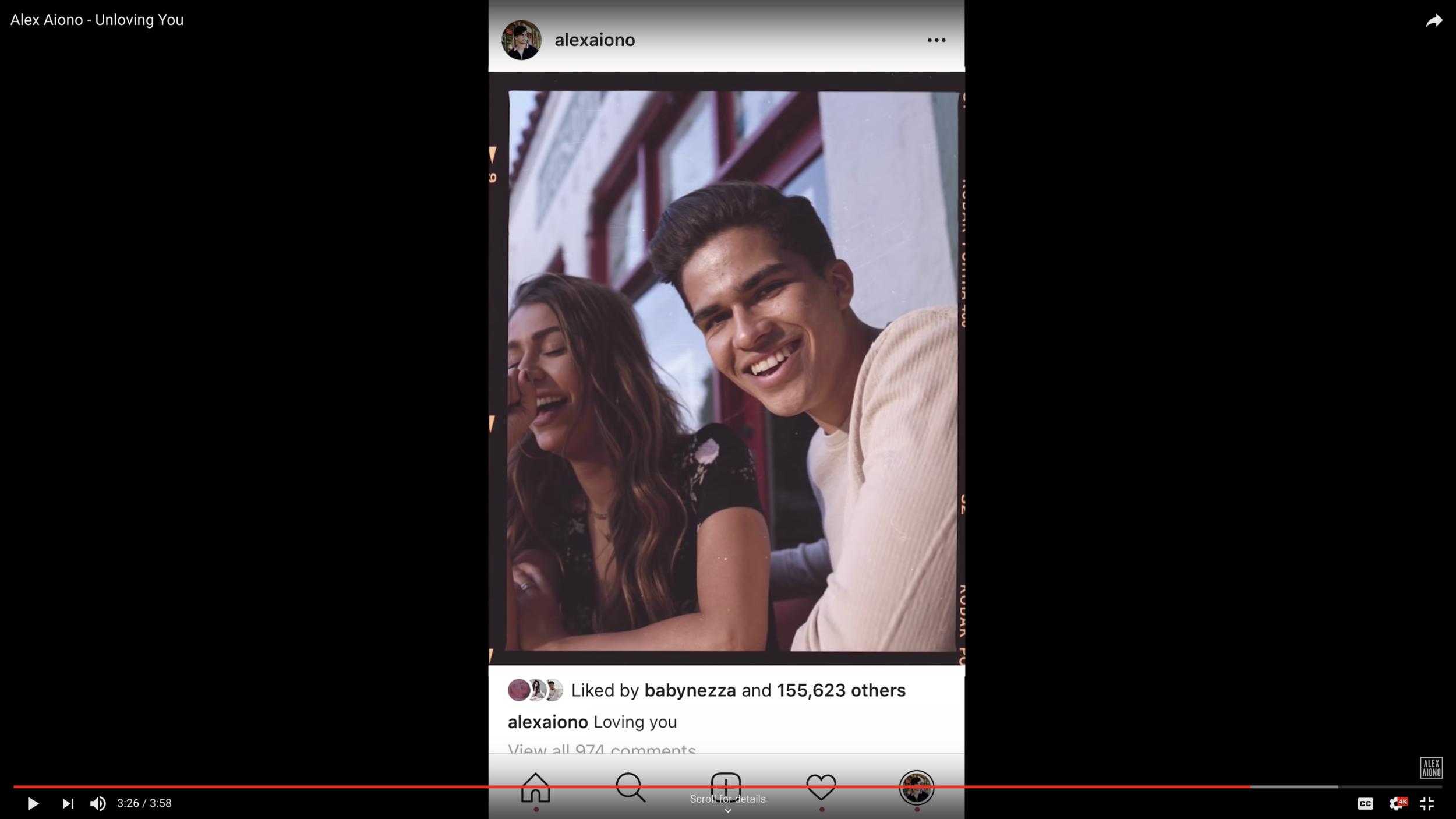 Screen Shot 2019-07-23 at 11.05.25 PM.png
