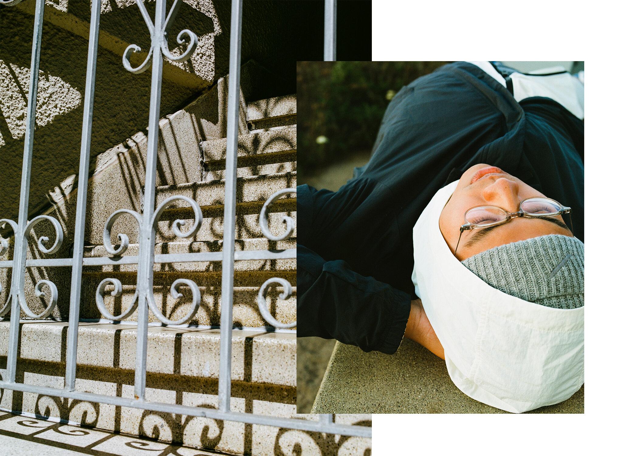 Collage_09.jpg