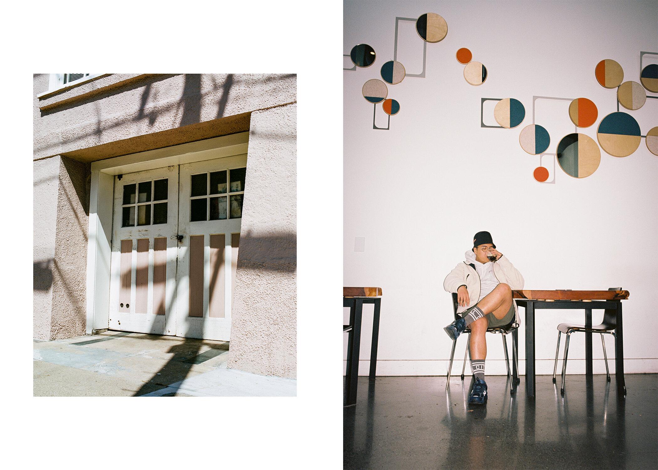 Collage_10.jpg
