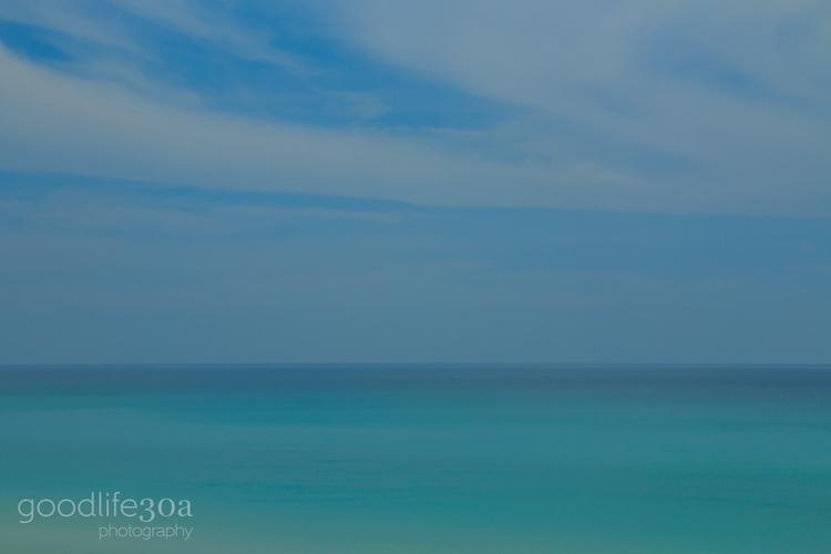 beachscapes - blue green hazy day.jpg