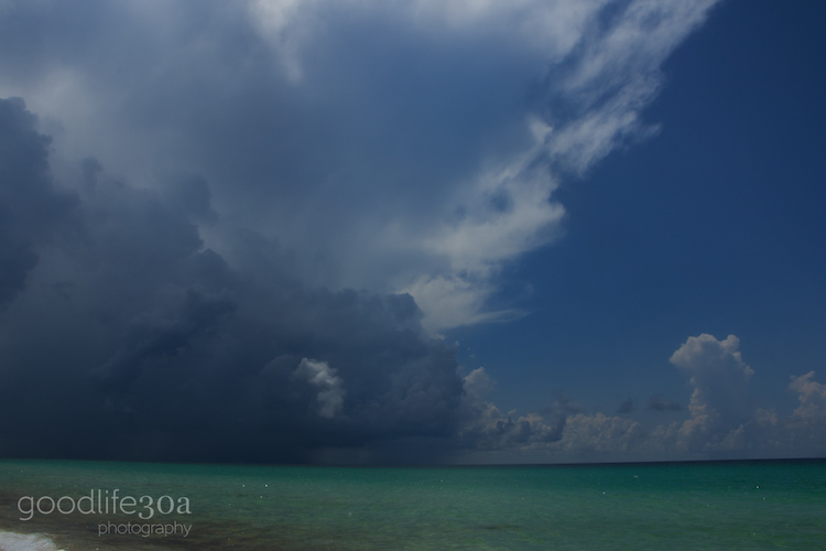 beachscapes - storm clouds rolling in.jpg