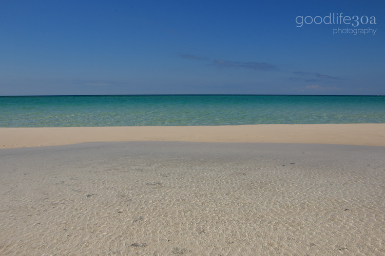 beachscapes - tidal pool clear day.jpg