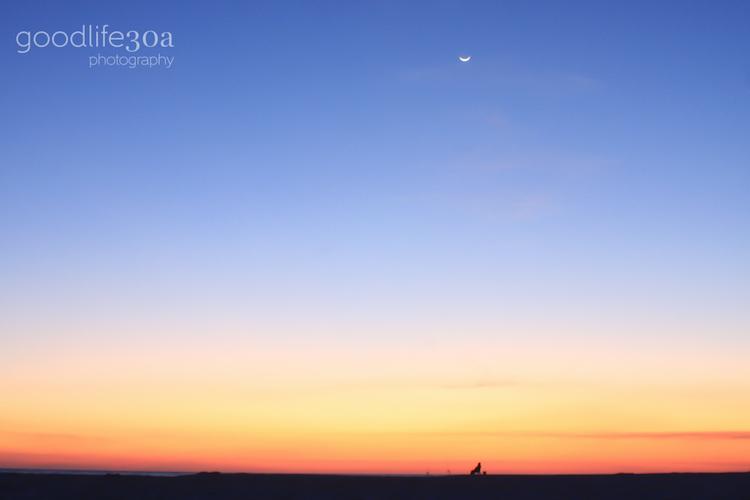 moonrise - fisherman.jpg