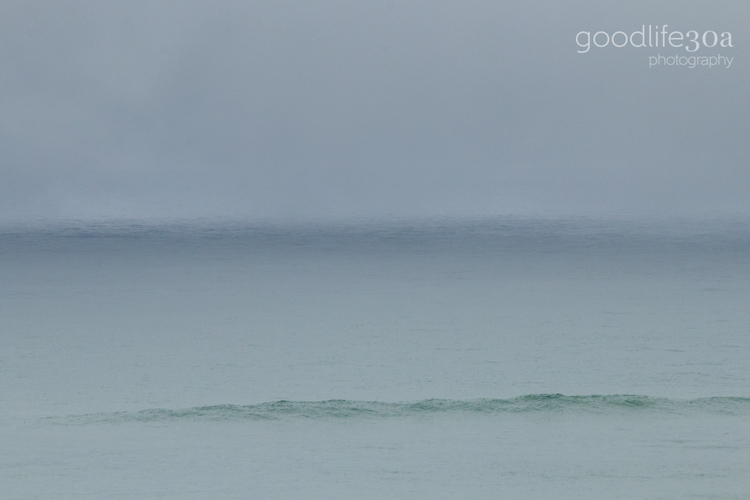 waves and water - wave in fog.jpg