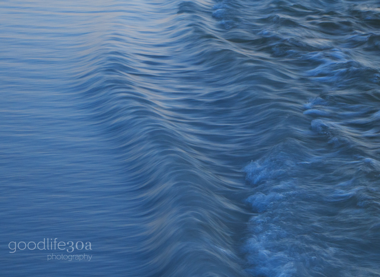 waves and water - yin and yang.jpg