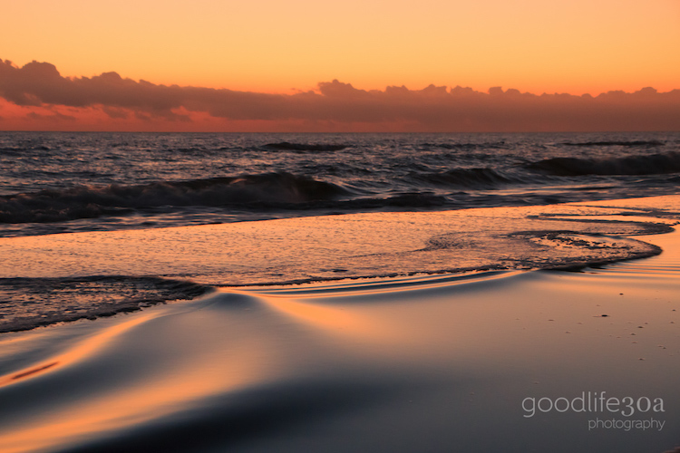 twilight - wave swell tidal pool.jpg