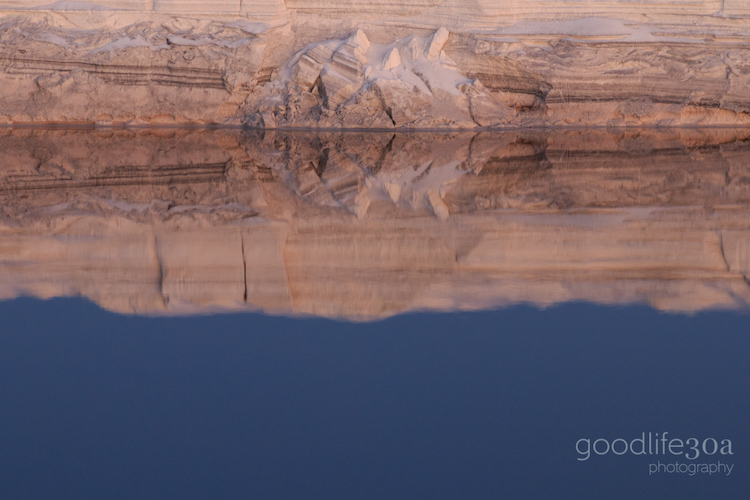 erosion - half blue water.jpg