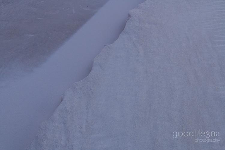 erosion - sand cliff powder.jpg