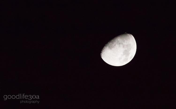 moonrise replacement - zoom shot.jpg