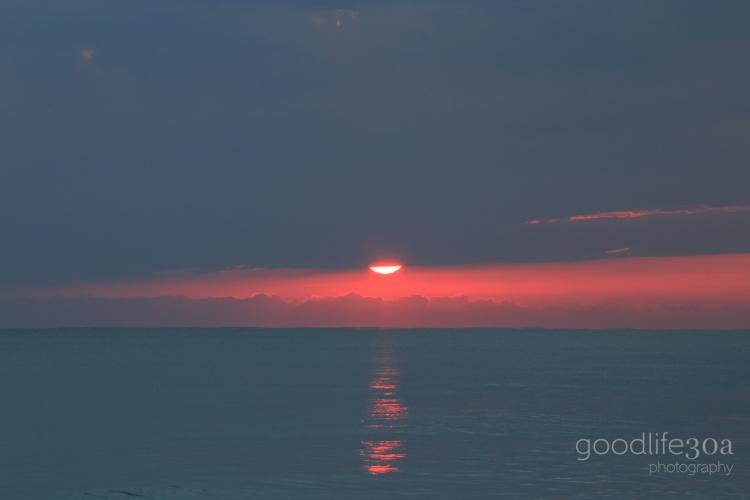 sunsets - gray peek a boo.jpg