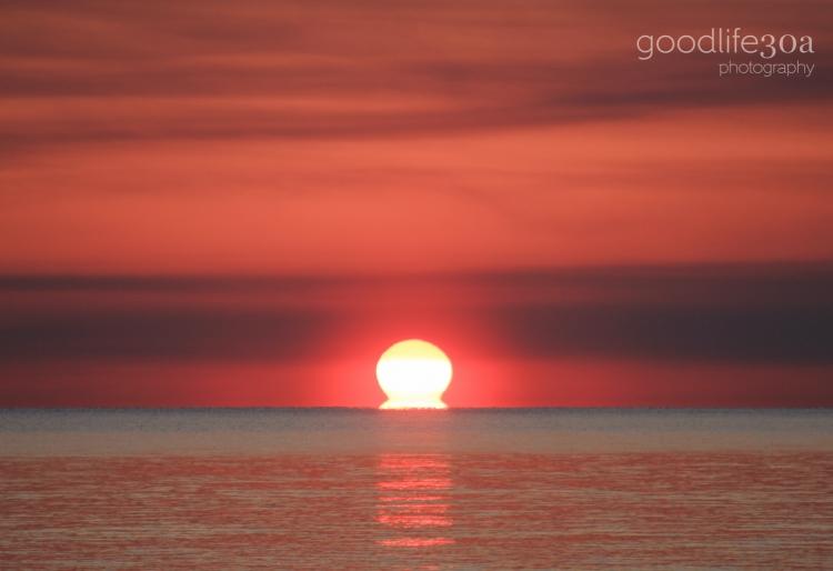 sunsets - keyhole.jpg