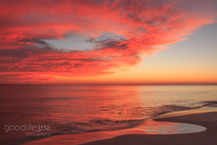 sunsets - pink halo cloud.jpg