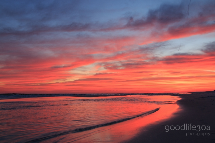 sunsets - pink water shore sky_.jpg