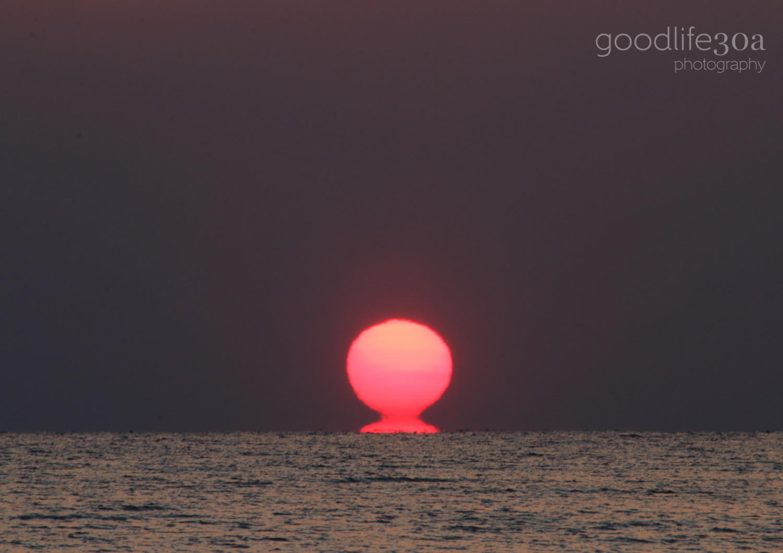 sunsets - gray keyhole.jpg