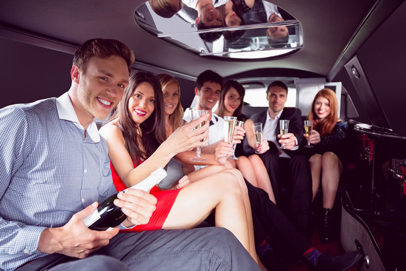 bachelor-party-car-service.jpg