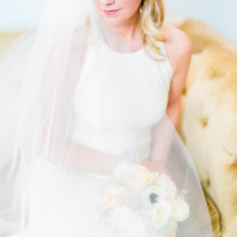 Cripps-Wedding-Blog-00069.jpg