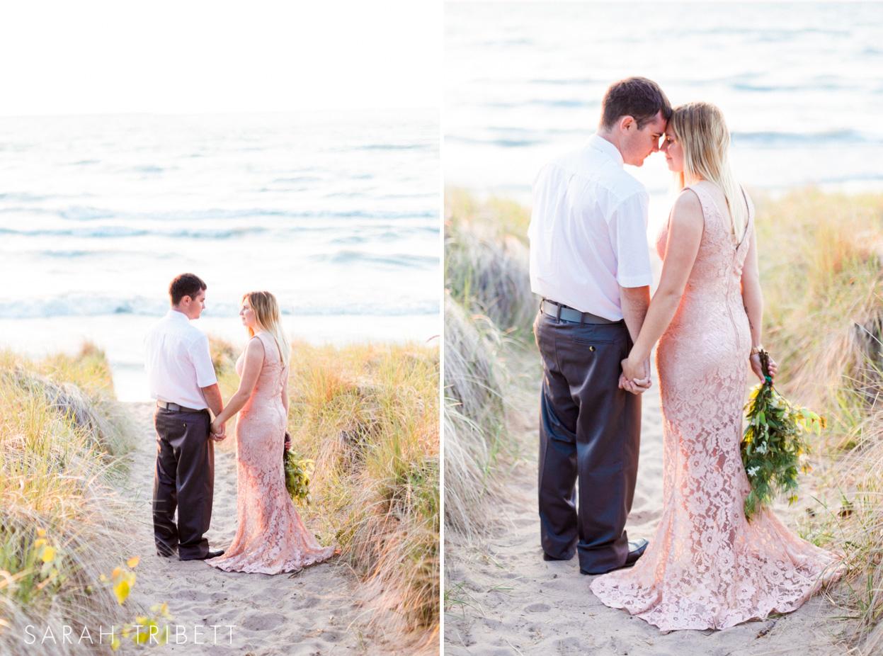 Alisha Engagement 4.jpg